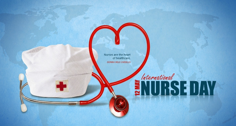 International-Nurses-Day.jpg