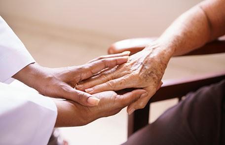 Elder-abuse.jpg