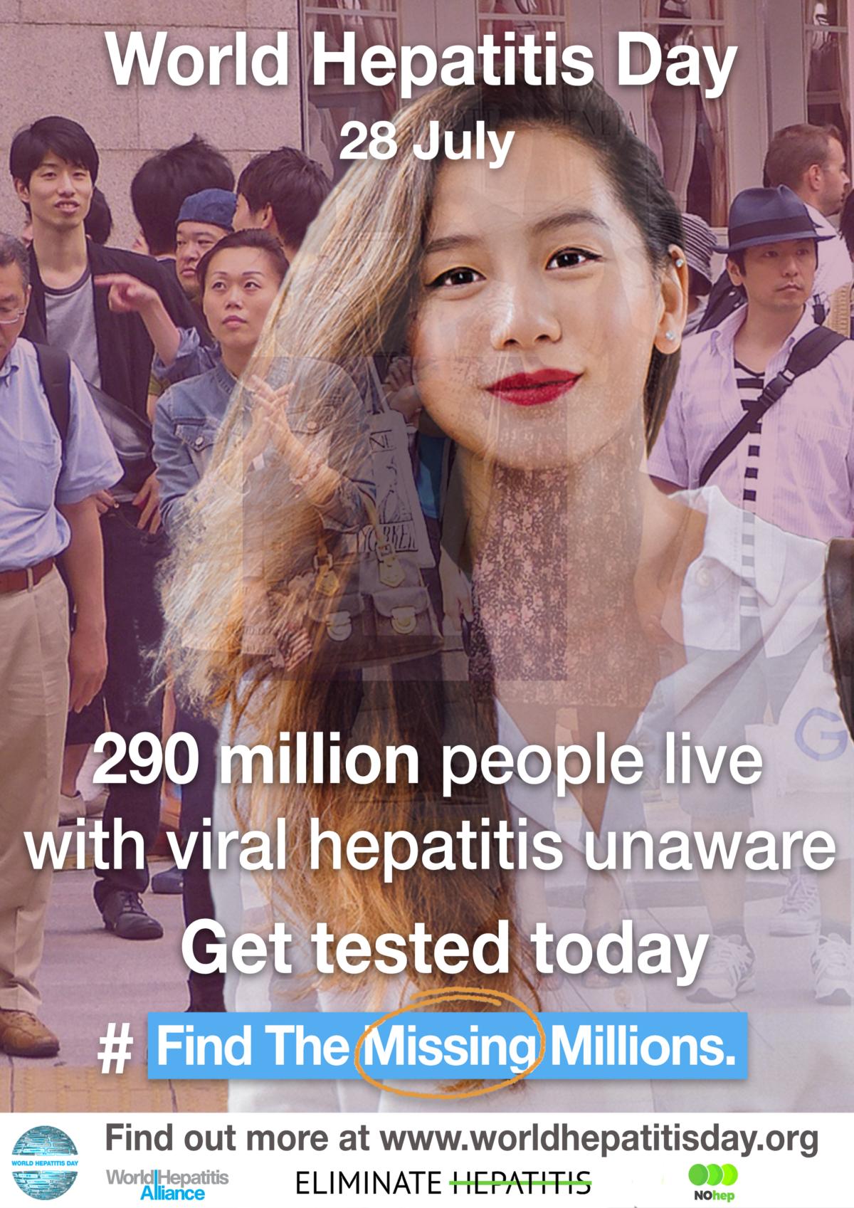 HEPATITIS-002-1200x1697.png