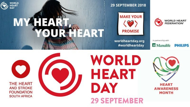 Heart-Awareness-Month-2019.jpg