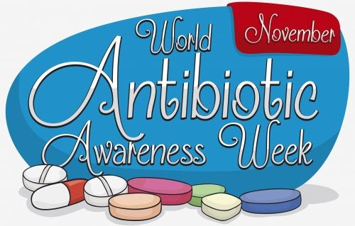 World-Antibiotic-Resistance-Week.jpg