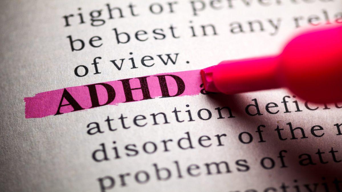 ADHDhighlighted-1200x675.jpg