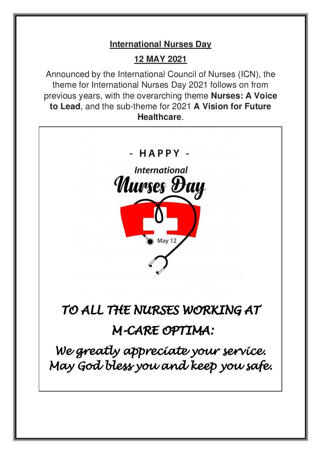 INTERNATIONAL-NURSES-DAY-pdf.jpg