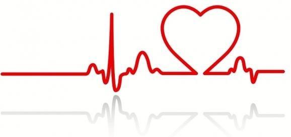 Heart-rhythm-poster.jpg