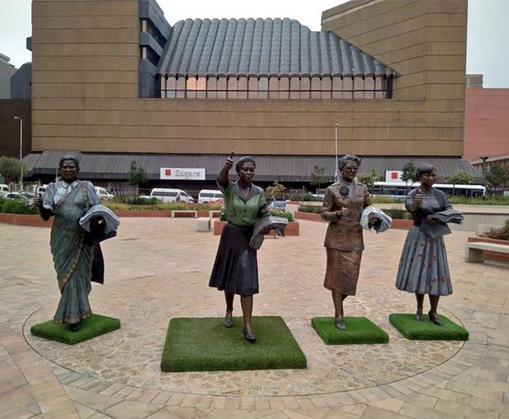 SouthAfrica-WomensDay-LilianNgoyi.jpg